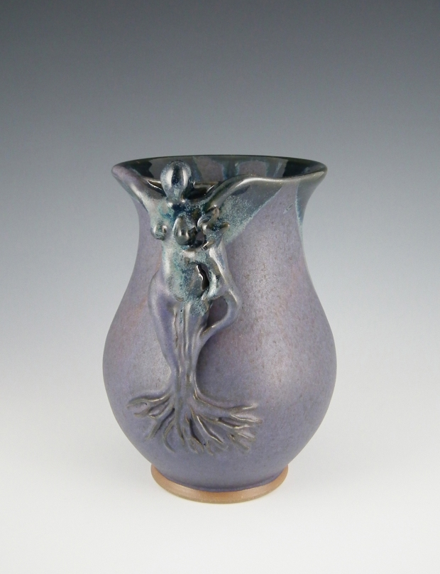 purple_vase_2a